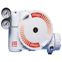 Flowserve Logix 3000MD Positioner